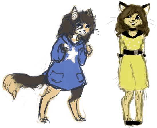cat_people_by_foxxtrot-d4kmlzr